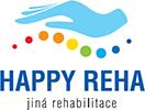 happy reha s. r. o.